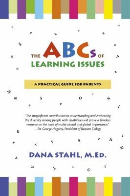 The ABCs of Learning Issues