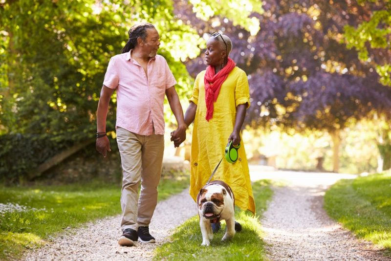 Important Financial Tips for Seniors