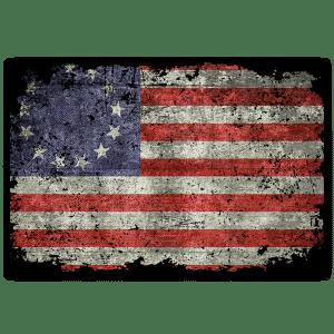 1776-flag-distressed