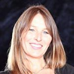 Heather Burnell
