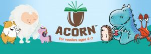 header_acorn