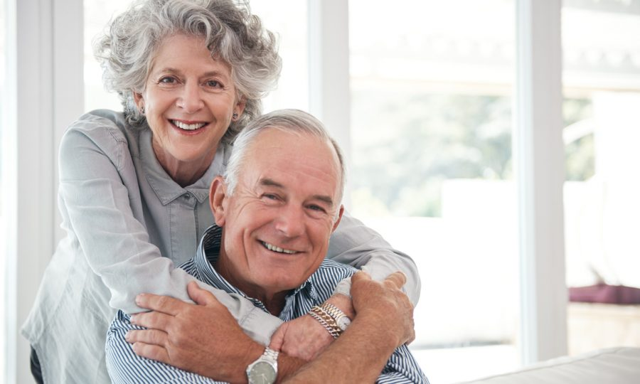 GRAND'S 10 Picks for CCRC Senior Living Communities