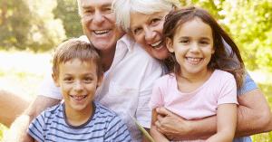 Grandparents-hugging-grandparents