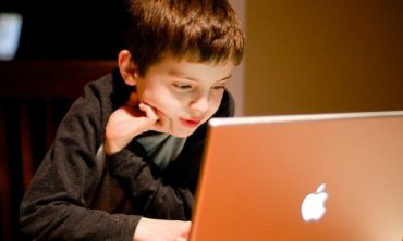 Are Your Grandkids Victims of Cyberbullying?