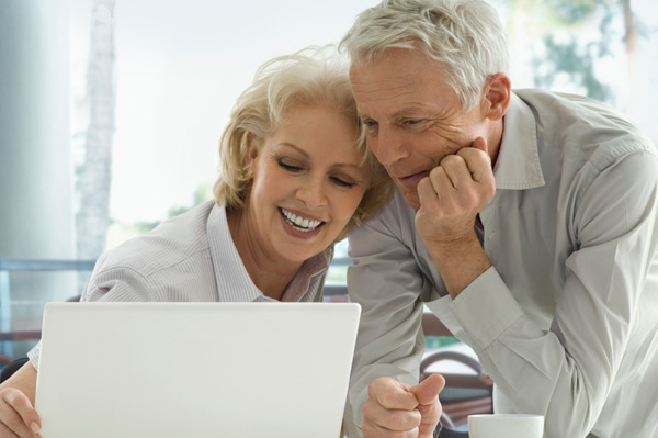 Why Grandparents Should Be Earning Money Online