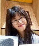 Jin Xiaojing
