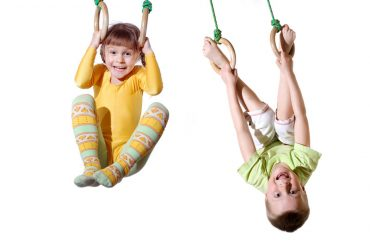 Fun Things To Do With The Grandkids