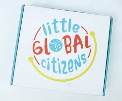 Little Global Citizens