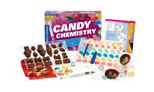 candy gifts for grandchildren