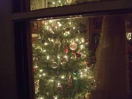 christmas neighbor