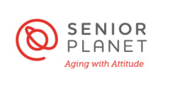 Senior Planet