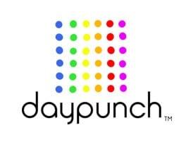 daypunch