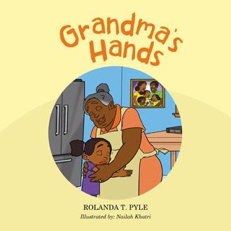 A Tribute to Grandparents Raising Their Grandchildren