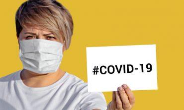 Use A Ventilator To Treat Covid-19?