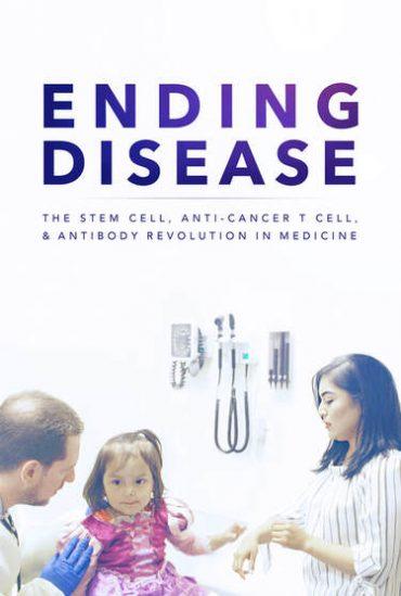 Ending Disease: New Film Review