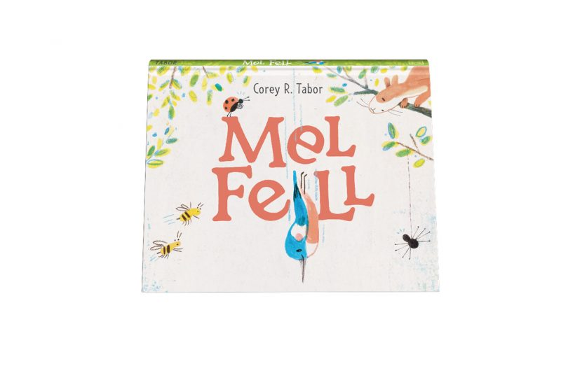 Mell fell