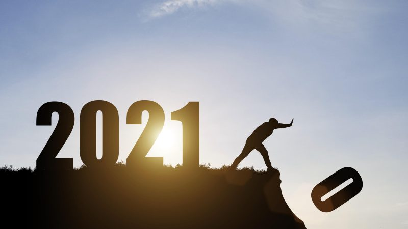 6 Skills to Strengthen in 2021